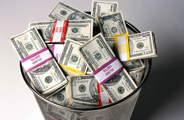 добавить древесные какова сумма страхования вкладов в валюте гораздо более