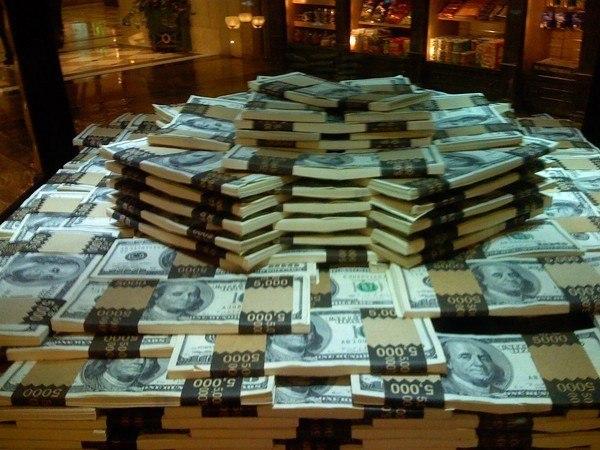 Как деньги под залог авто