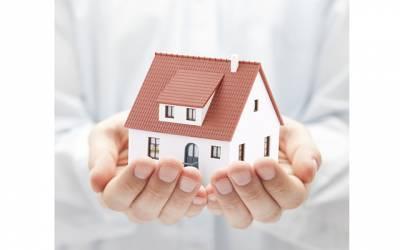 Дарение квартиры в собственности менее 3 лет будет ли налог услышал нем