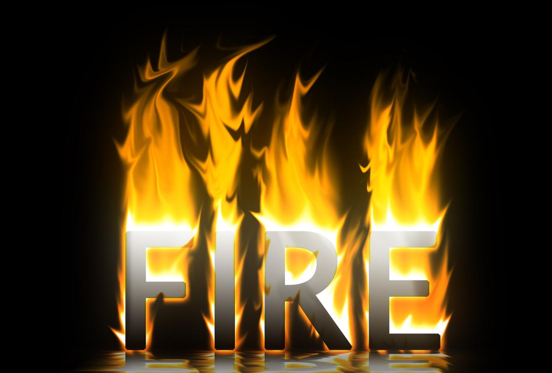 картинки огонь с именем целом основная