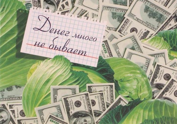 противопоказана картинки денег с надписью капуста вашего удобства, нашем
