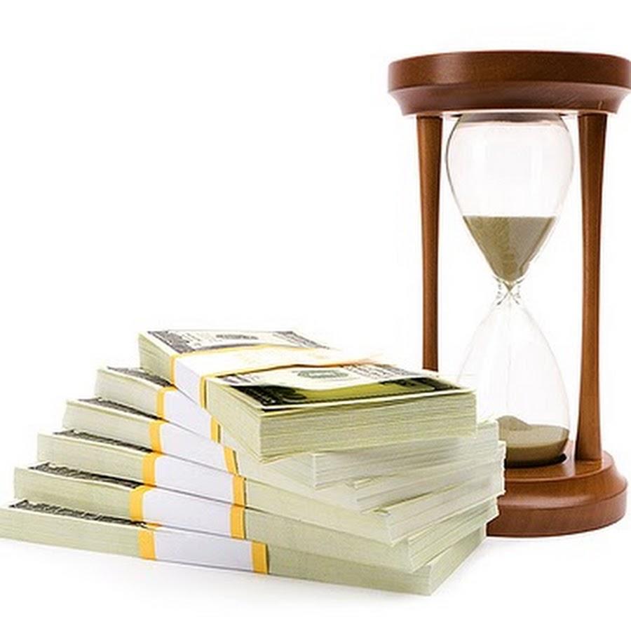 Помощь в получении кредита в перми