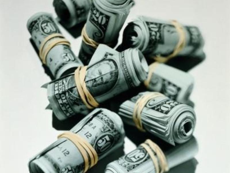 Помощь в получении кредита безработным новокузнецк