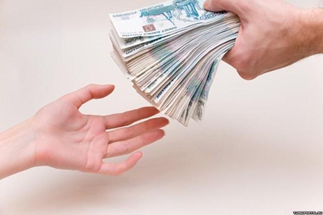Кредит без справок в вологде