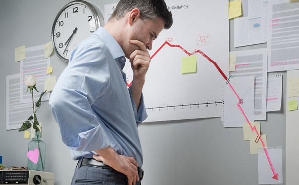 Прощайте долги? Как реально работает закон о банкротстве