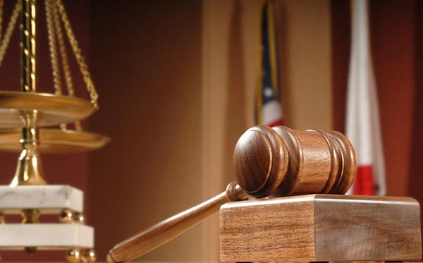 Решение судебных споров по гражданским делам