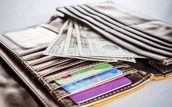 Кредит наличными быстро без справок