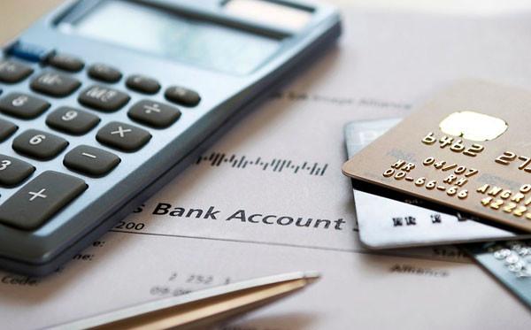 Кредит у частного лица - особенности и подводные камни