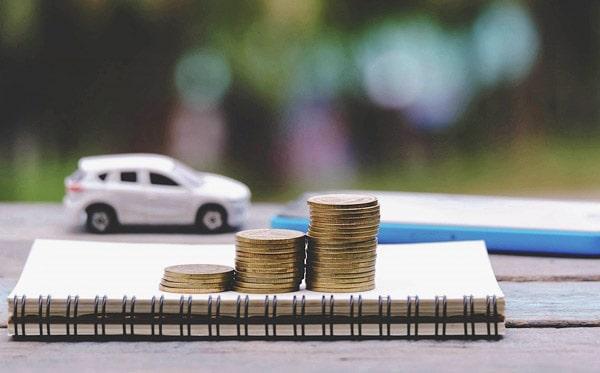 Займ под залог автомобиля и его преимущества