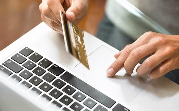 Займы онлайн. Преимущества онлайн кредита