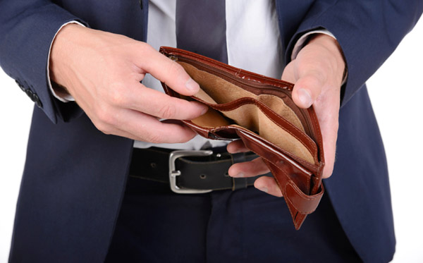 Советы желающим пройти процедуру банкротства физических лиц