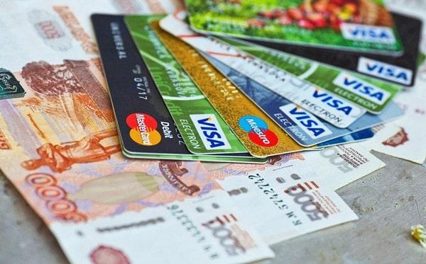 Потребительский кредит - как взять, виды и особенности