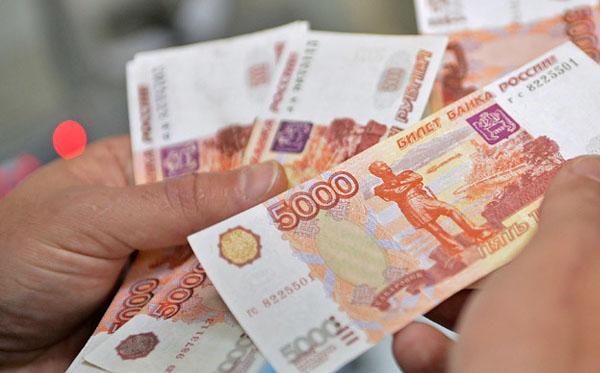 Быстрые займы на карту банка без отказа с ресурсом «Кредито 24»